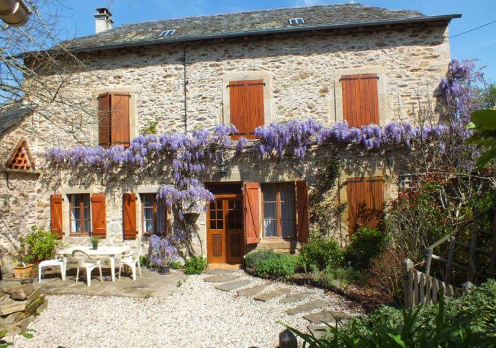 A vendre Cassagnes Begonhes 1200832791 Selection habitat