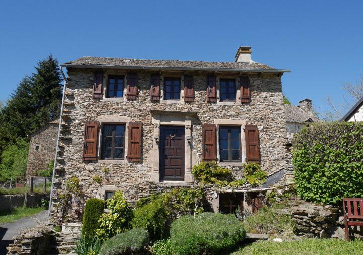 A vendre Villefranche De Panat 1200832796 Selection habitat