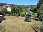 A vendre Boisset 1200832859 Selection habitat