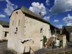 A vendre Sauveterre-de-rouergue 1200832906 Selection habitat
