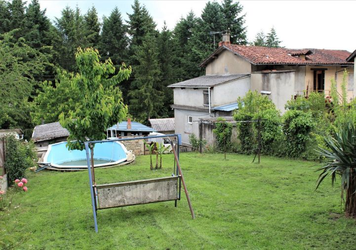 A vendre Aubin 1200832948 Selection habitat