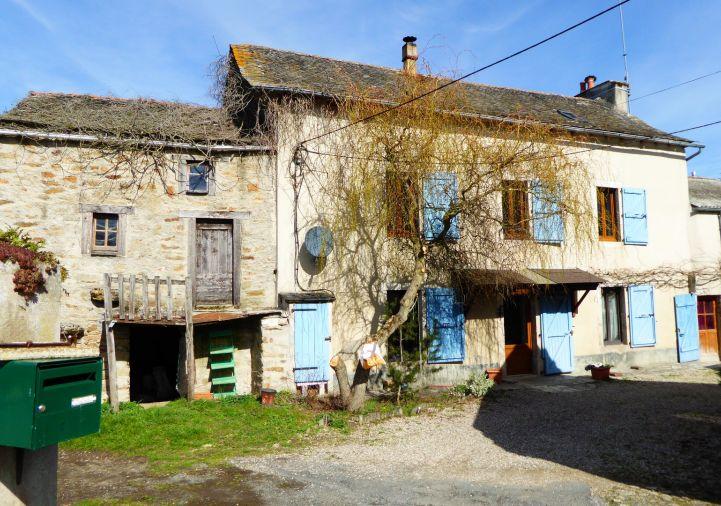 A vendre Cassagnes Begonhes 1200832981 Selection habitat