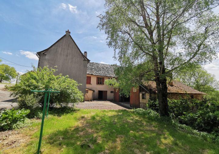 A vendre Rignac 1200832995 Selection habitat