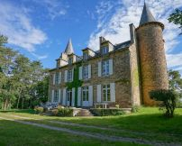 A vendre  Rodez | Réf 1200833127 - Selection habitat