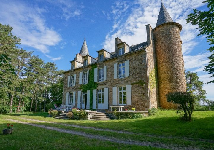 A vendre Rodez 1200833127 Selection habitat