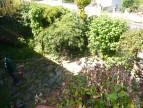 A vendre Saint Felix De Lunel 1200833129 Selection habitat