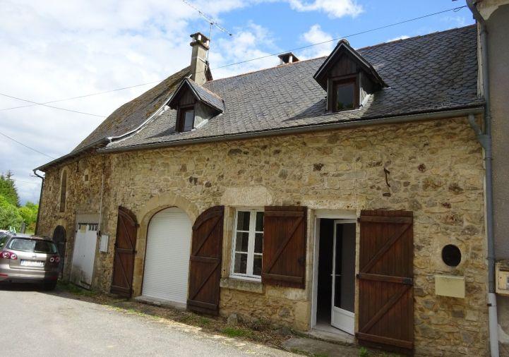 A vendre Vaureilles 1200833206 Selection habitat