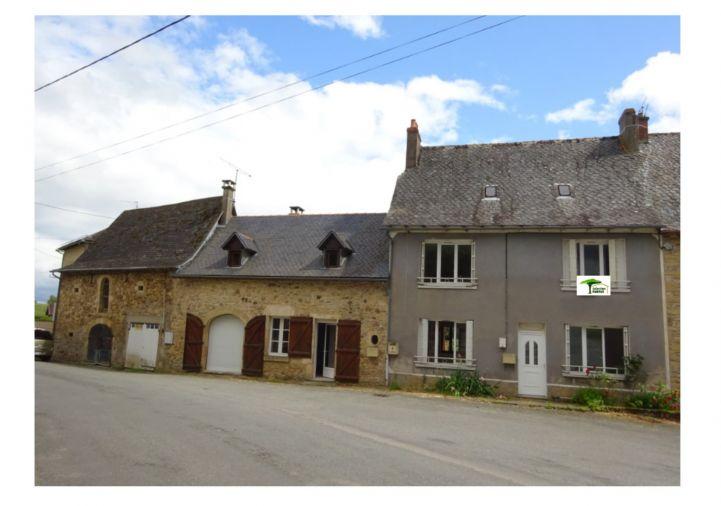 A vendre Vaureilles 1200833207 Selection habitat