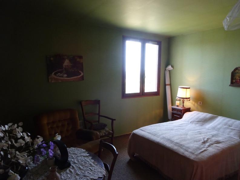 A vendre Anglars Saint Felix 1200833652 Selection habitat