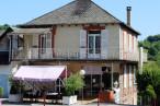 A vendre Aubin 1200833653 Selection habitat
