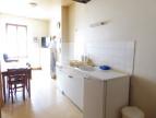 A vendre Cassagnes Begonhes 1200833730 Selection habitat