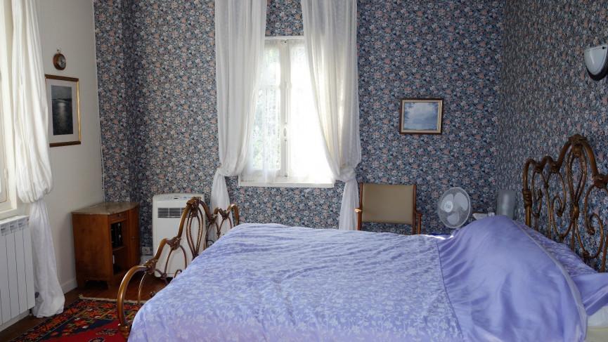 A vendre Grand Vabre 1200833759 Selection habitat