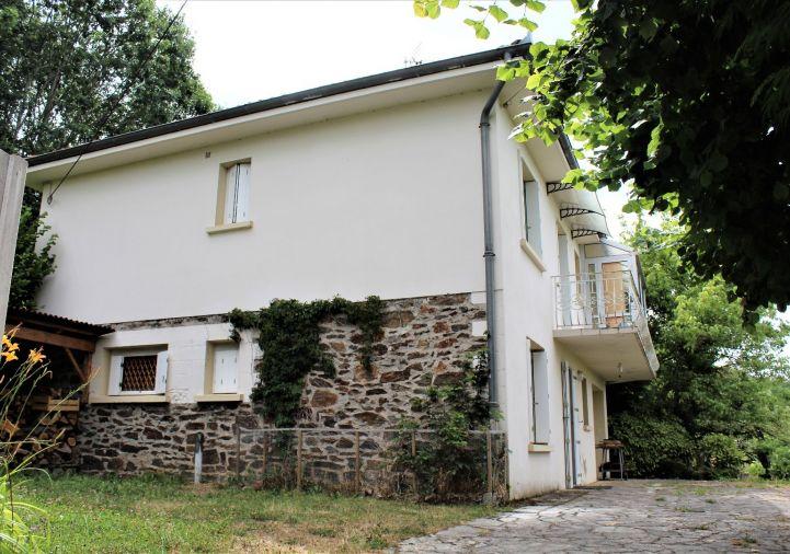 A vendre Aubin 1200833794 Selection immobilier