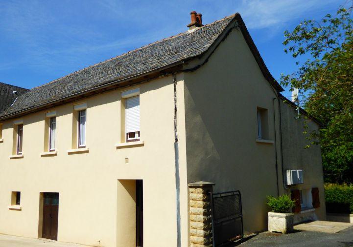 A vendre Rullac Saint Cirq 1200833796 Selection habitat