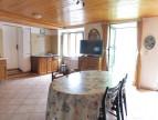 A vendre Cassagnes Begonhes 1200833848 Selection habitat