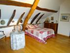 A vendre Pradinas 1200833989 Selection habitat