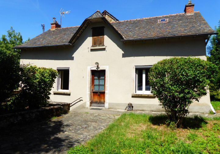 A vendre Salmiech 1200834034 Selection habitat