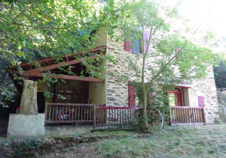 For sale La Salvetat Peyrales 1200834093 Selection habitat