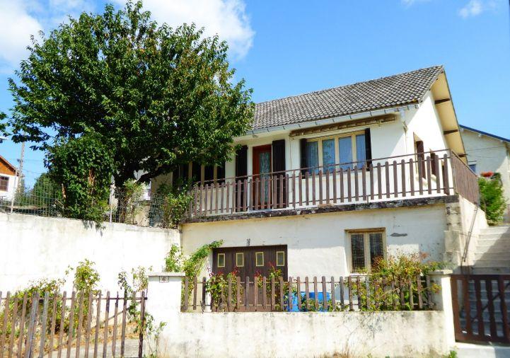 A vendre Villefranche De Panat 1200834380 Selection habitat