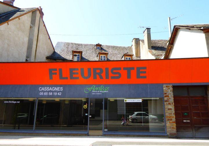 For sale Cassagnes Begonhes 1200834391 Selection habitat