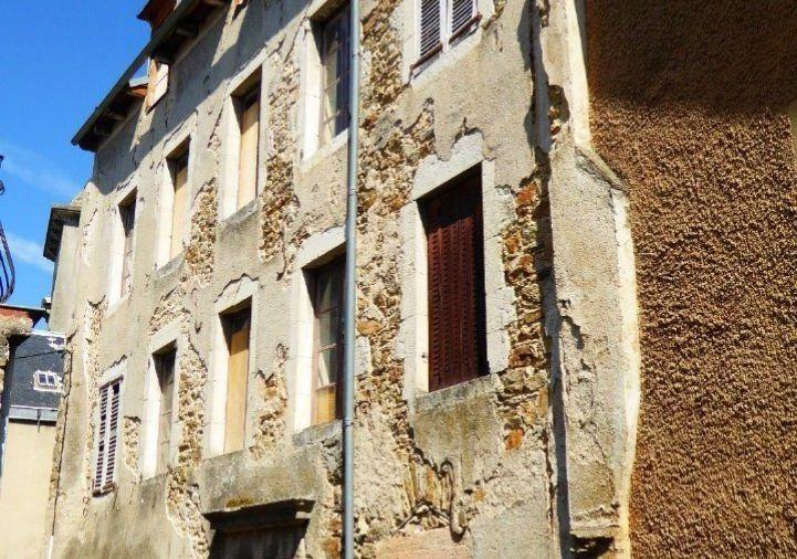 For sale Maison de village Cassagnes Begonhes | R�f 1200834392 - Selection habitat