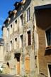 For sale  Cassagnes Begonhes | Réf 1200834392 - Selection habitat