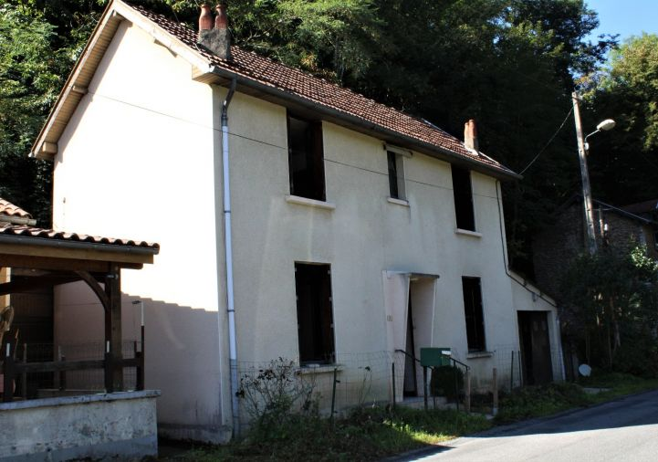 A vendre Bouillac 1200834396 Selection habitat