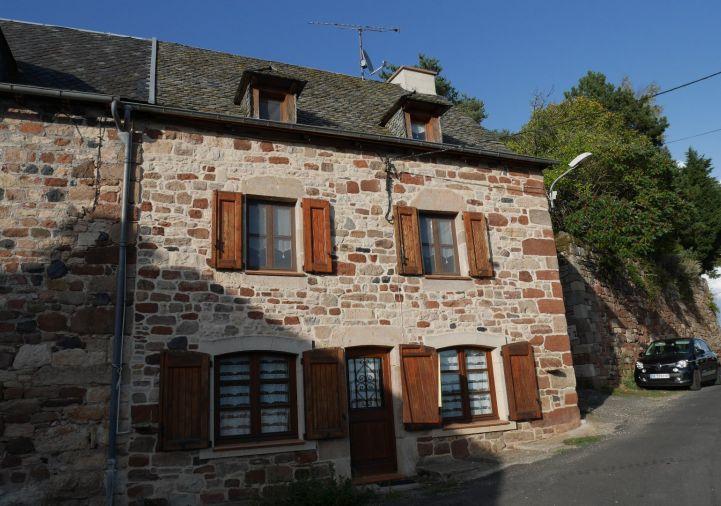 A vendre Saint Come D'olt 1200840393 Selection habitat
