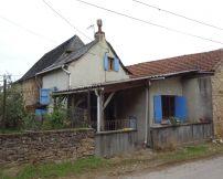 For sale  Anglars Saint Felix | Réf 1200840495 - Selection habitat