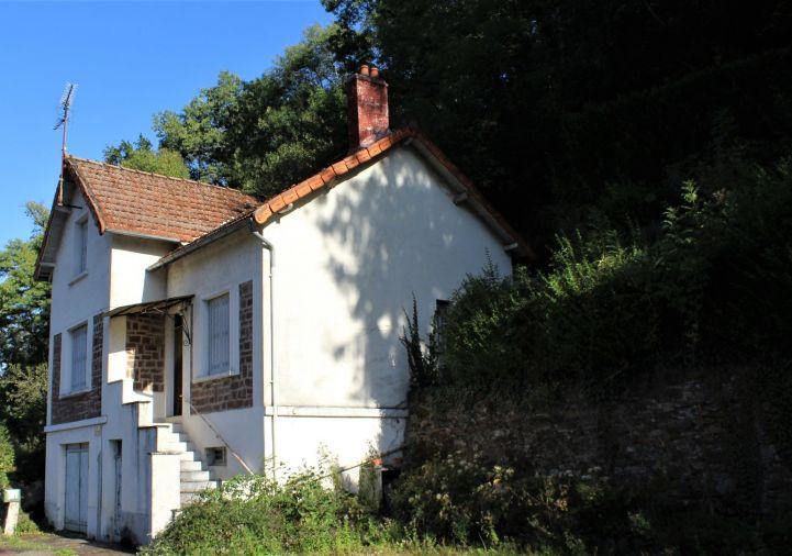 A vendre Boisse Penchot 1200840598 Selection habitat