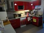 A vendre Rignac 1200840651 Selection habitat