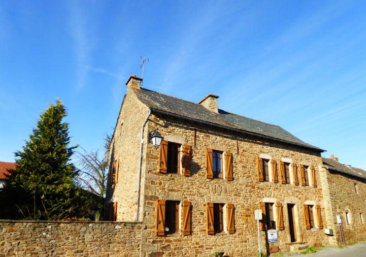 A vendre Comps La Grand Ville 1200842049 Selection habitat