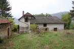 A vendre Decazeville 1200842100 Selection habitat
