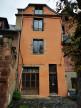 For sale  Clairvaux D'aveyron | Réf 1200842247 - Selection habitat