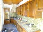 For sale Rignac 1200842328 Selection habitat