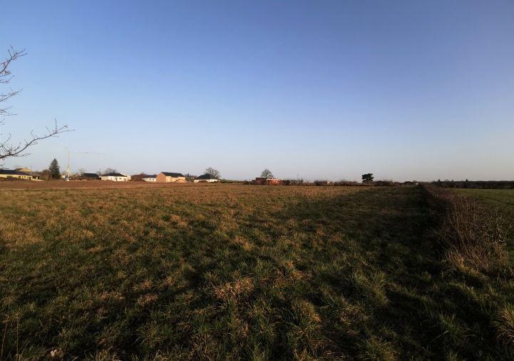 A vendre Gramond 1200842694 Selection habitat