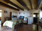 For sale Conques 1200842718 Selection habitat