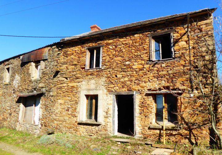 A vendre La Selve 1200842958 Selection habitat