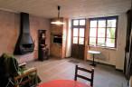 A vendre  Sauveterre-de-rouergue | Réf 1200843122 - Selection habitat