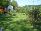 A vendre Previnquieres 1200843256 Selection habitat