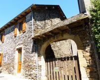 A vendre  Arvieu | Réf 1200843345 - Selection habitat