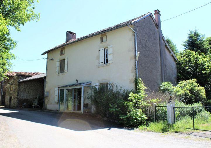 A vendre Corps de ferme Les Albres | R�f 1200843357 - Selection habitat