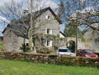 A vendre Baraqueville 1200843397 Selection habitat