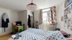 A vendre Muret Le Chateau 1200843421 Selection habitat