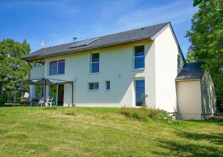 A vendre Rodez 1200843509 Selection habitat