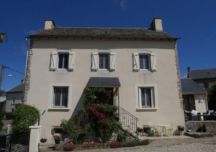 A vendre Tremouilles 1200843695 Selection habitat portugal