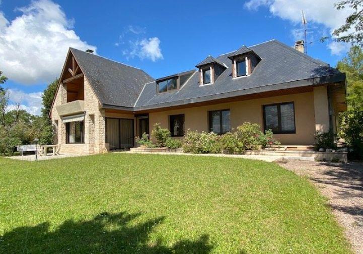 A vendre Rodez 1200843737 Selection habitat