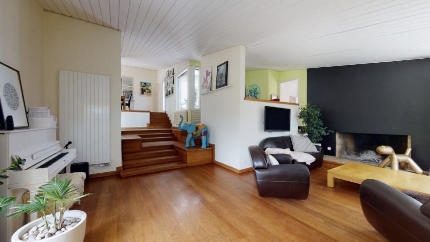 A vendre Le Monastere 1200843738 Selection immobilier