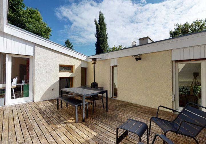 A vendre Le Monastere 1200843738 Selection habitat portugal
