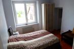 A vendre Rullac Saint Cirq 1200843757 Selection habitat
